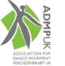 ADMP Logo